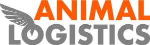 AnimalLogistics FRA GmbH klein transparent